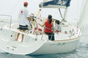 Ro340 (5)