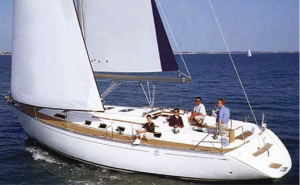 barco_practicas_per2