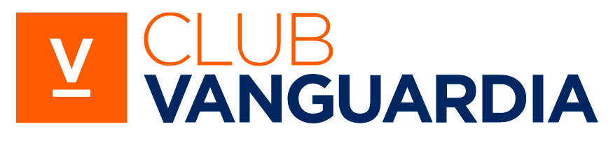 club-vanguardia