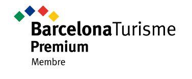bcn turisme premium