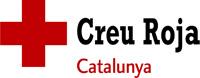 CreuRoja