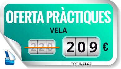 practicasvela_pica