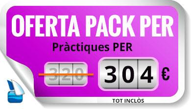 ofertapracticasPER02ca