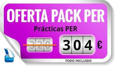 ofertapracticasPER02