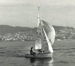 rodrigo_navegant
