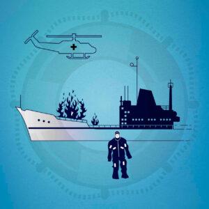 escola-port-curso-formacion-basica-seguridad
