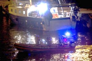 Embarcacion_salvamento_lima_sierra
