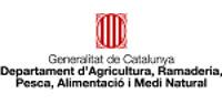 Departament d'Agricultura, Ramaderia, Pesca, Alimentació i Medi natural