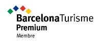 Barcelo a Turisme
