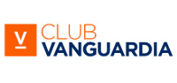 Club la Vanguardia