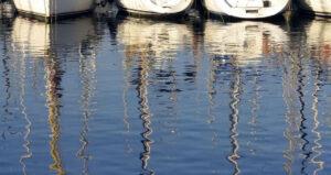 matriculaciones de barcos