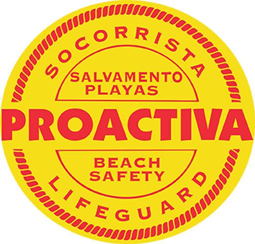 Pro-activa