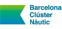 Barcelona Cluster Nàutic