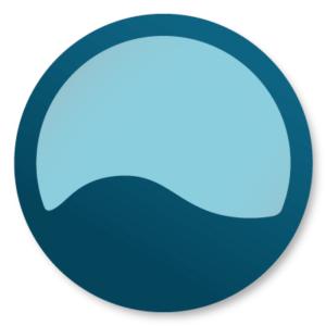 Escola Port Barcelona - Nuevo Logotipo