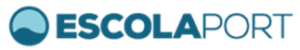 escolaport_logo
