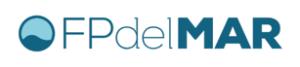 fpdelmar_logo