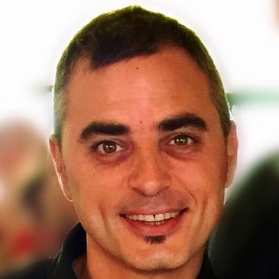 Marc Tarré Escola Port