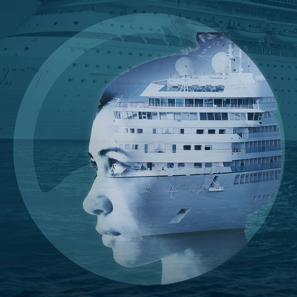 Cursos náuticos STCW para trabajar en cruceros yates ferris veleros