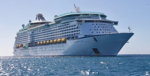 garantía limitada 2019 original comprar lo mejor Trabajar en un crucero: ¿Qué estudiar y cuáles son los ...